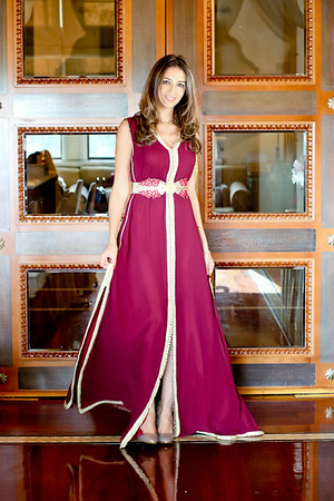 3000AED<br /> Ref Z14/27