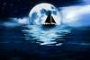 Sail Boat-2 ver4 Final