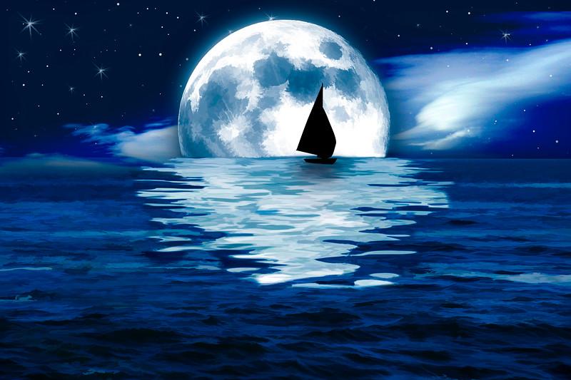 Sail Boat-1 ver2