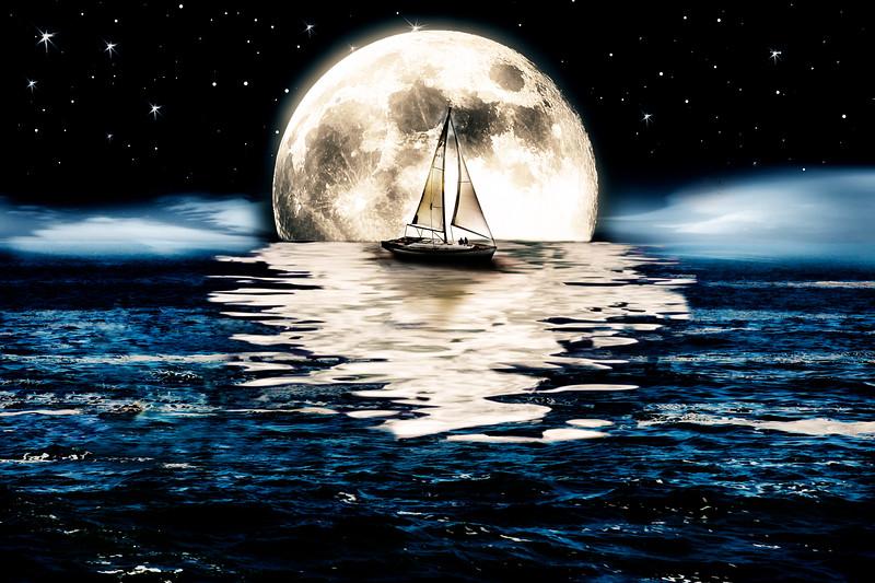Sail Boat-14