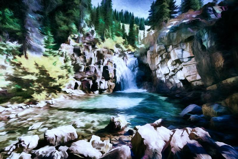 Crystal Falls-ver3
