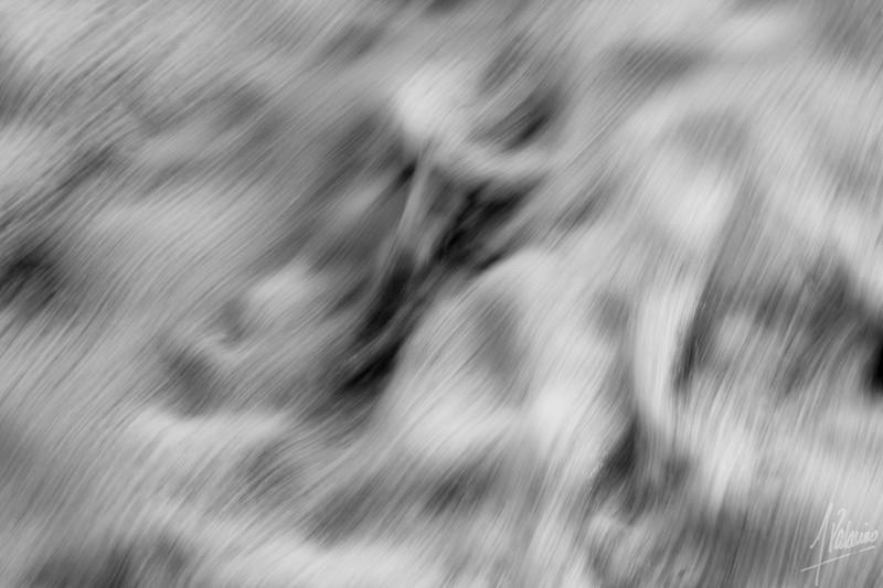 2012 07 28 Ruby Beach-0117.jpg