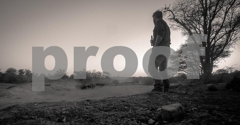 DCIM\101GOPRO