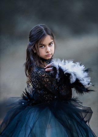 SylwiaUrbaniakPhotography_H41A2045