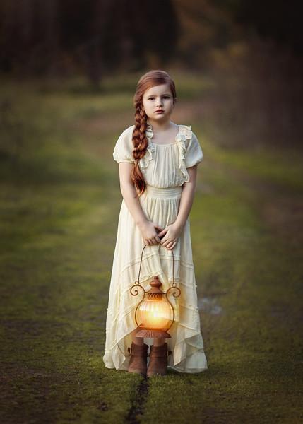 SylwiaUrbaniakPhotography_2020_H41A8351b