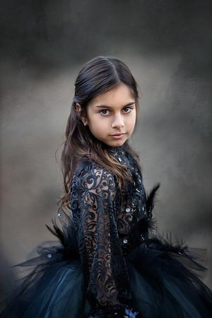 SylwiaUrbaniakPhotography_H41A2169