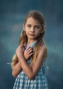 SylwiaUrbaniakPhotography_20202_H41A8468f