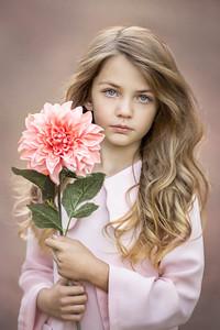 SylwiaUrbaniakPhotography_20202_H41A8212b