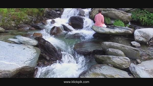 Mahi Yoga - Know Life Know Brath