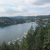 Vue Deep Cove
