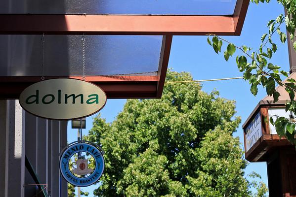 967 Menlo Ave, Menlo Park
