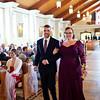 Colleen and Bob Wedding0182