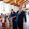 Colleen and Bob Wedding0181