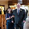 Colleen and Bob Wedding0184