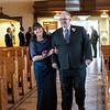 Colleen and Bob Wedding0183