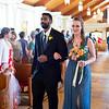 Colleen and Bob Wedding0195
