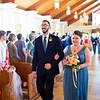 Colleen and Bob Wedding0189