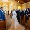 Colleen and Bob Wedding0179