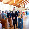 Colleen and Bob Wedding0190