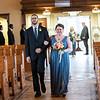 Colleen and Bob Wedding0196