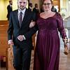 Colleen and Bob Wedding0186