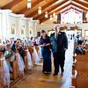 Colleen and Bob Wedding0180