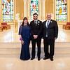 Colleen and Bob Wedding0381
