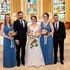 Colleen and Bob Wedding0373