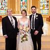 Colleen and Bob Wedding0369