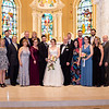 Colleen and Bob Wedding0364