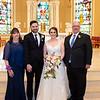 Colleen and Bob Wedding0379