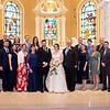 Colleen and Bob Wedding0365