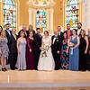 Colleen and Bob Wedding0363