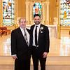 Colleen and Bob Wedding0370