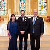 Colleen and Bob Wedding0380