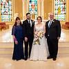 Colleen and Bob Wedding0378