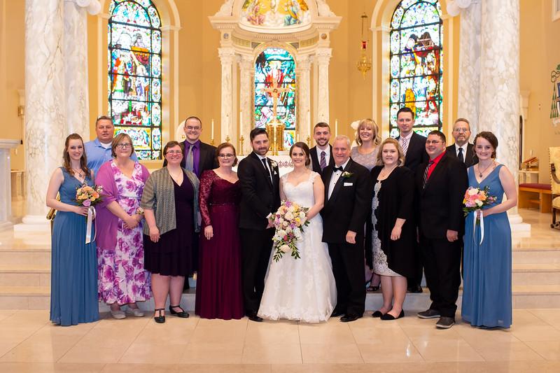 Colleen and Bob Wedding0362