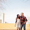 Colleen and Travis Esession020