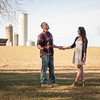 Colleen and Travis Esession003