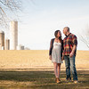 Colleen and Travis Esession013