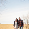 Colleen and Travis Esession010
