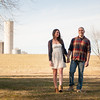 Colleen and Travis Esession012