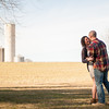 Colleen and Travis Esession017