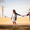 Colleen and Travis Esession014
