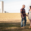 Colleen and Travis Esession004