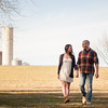 Colleen and Travis Esession011