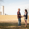 Colleen and Travis Esession005