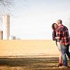Colleen and Travis Esession016