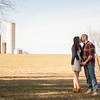 Colleen and Travis Esession009