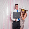 Colleen and Travis1749